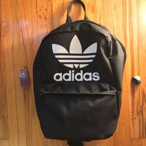 "Adidas ""Mini"" backpack"
